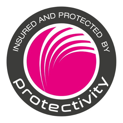 Sports Club Insurance Site Seal by Protectivity Insurance