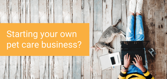 Starting-Your-Own-Pet-Business