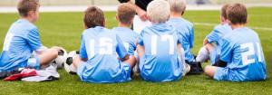 Sports Coaching Insurance
