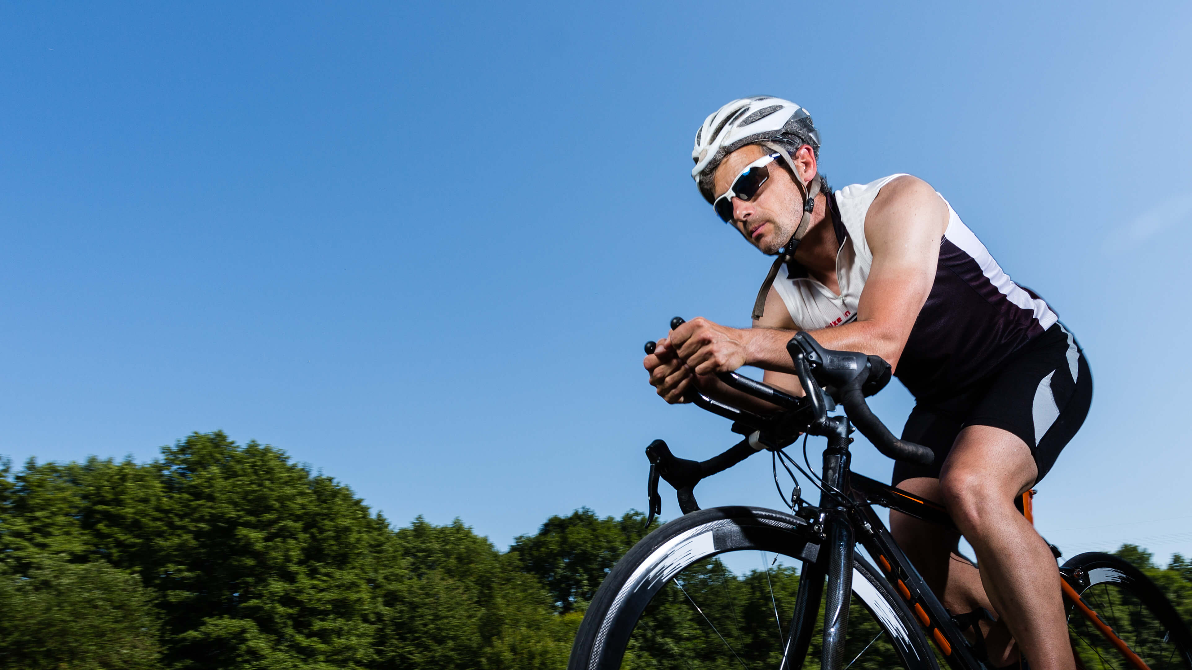 Cycling Training Tips for Clients - Protectivity
