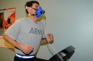VO2-Max-Army-Officer
