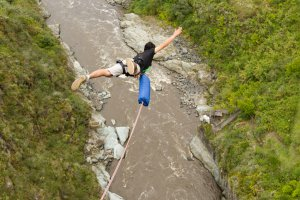 bungee-jumping-insurance