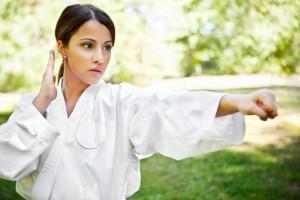 martial arts (4)