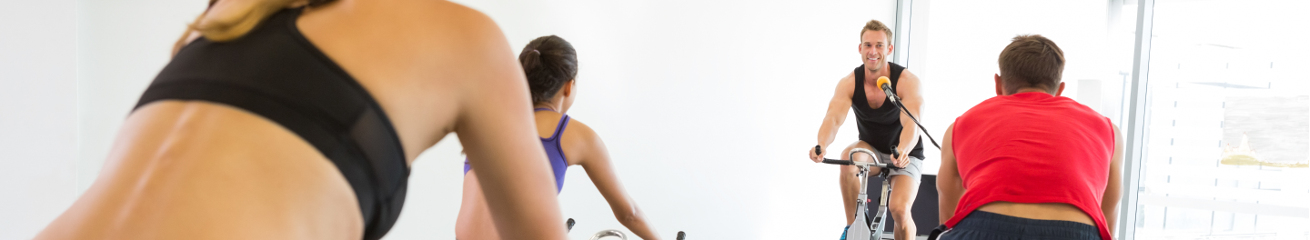 spinning instructor insurance img