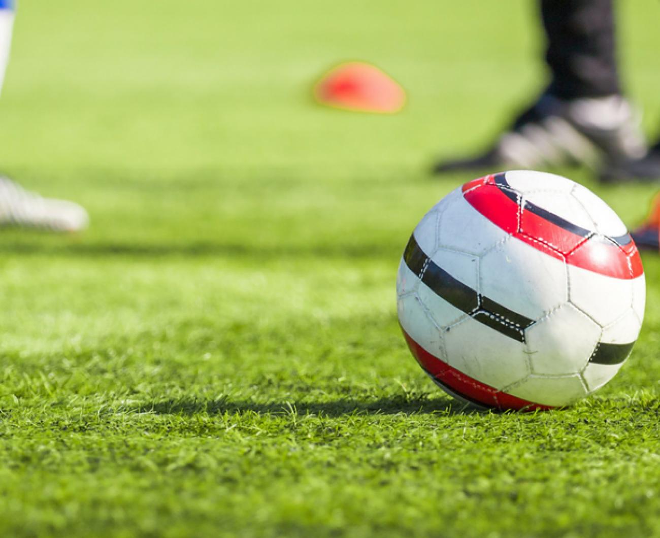 female-football-coaches