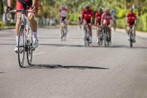 cycling club insurance, cycling event insurance