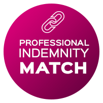 professional_indemnity_match_cover