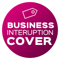 business_interuption_cover