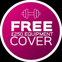 free_250_equipment_cover_pt