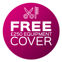 free-equip-cover