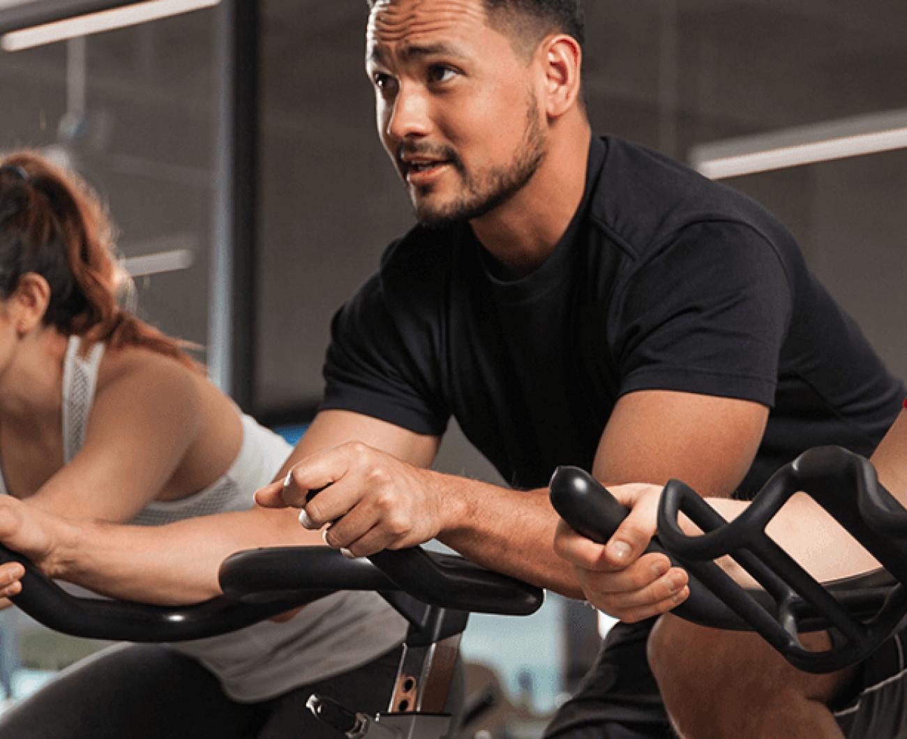gym-fitness-retention