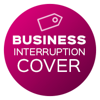Business-Interruption-Cover-Sticker