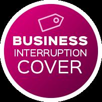 Business-Interruption-Cover-Sticker