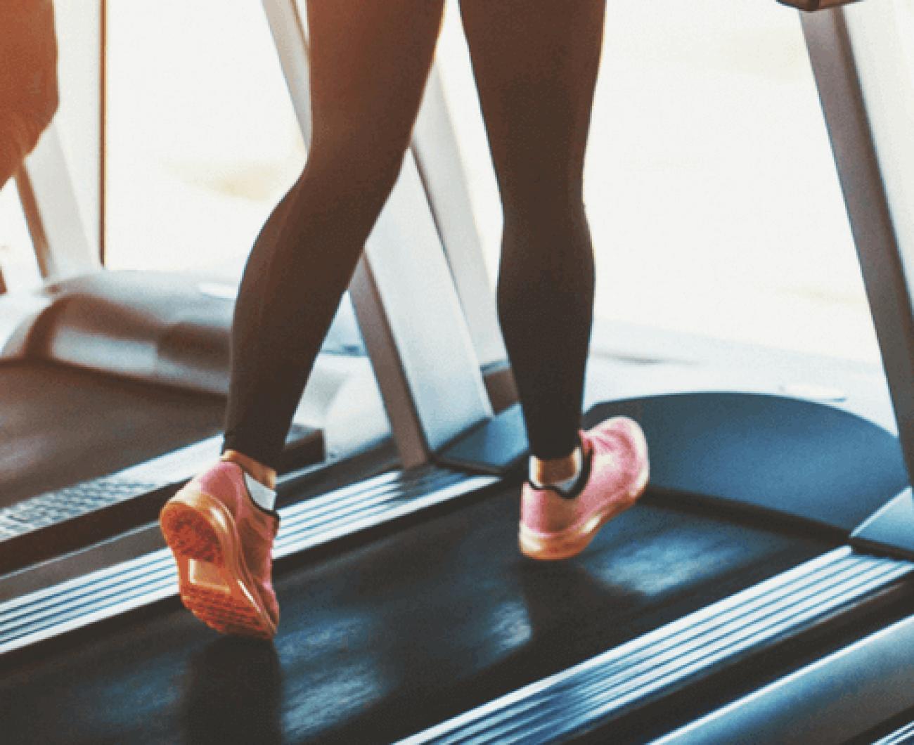 Gym News RoundUp Blog