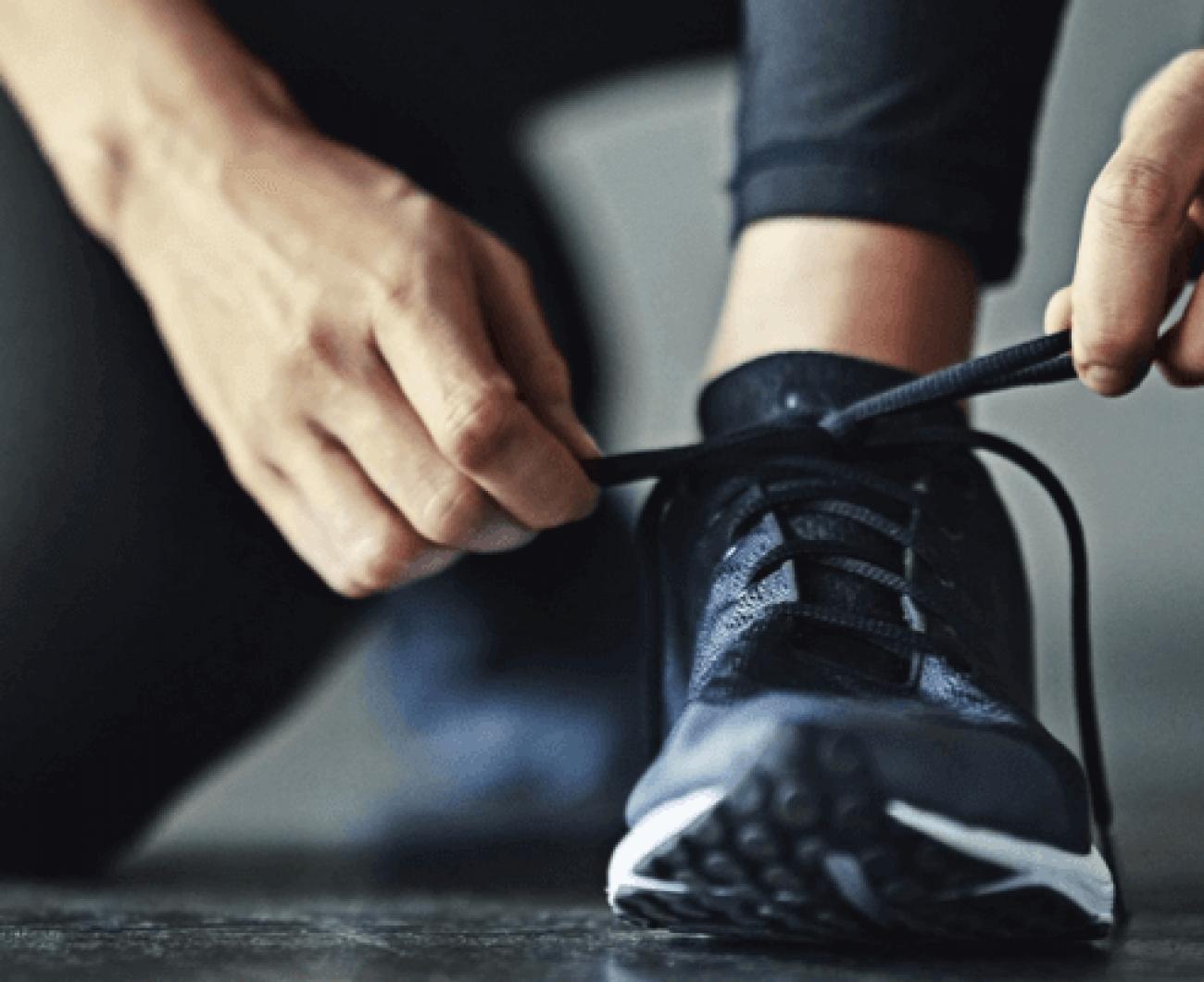Injury Recovery Blog