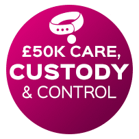 PB_Care_Custody_&_Control_Banner_Sticker.