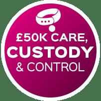 PB_Care_Custody_&_Control_Banner_Sticker.
