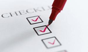 Checklist-1000x400
