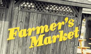 Farmers-Market-1000x400