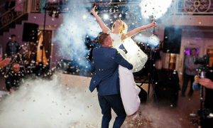 Wedding Insurance Public Liability