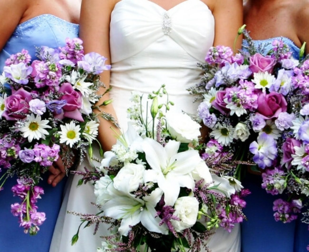Public Liability Insurance At Weddings