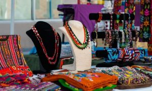 Planning A Craft Stall - Jewellery