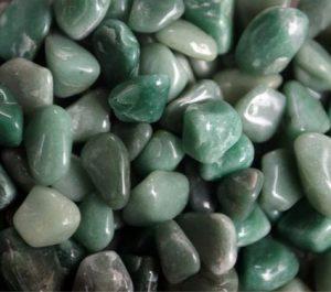 Chakra Stones - Aventurine