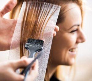 Hairdressing-Regulations-Hair-Dye