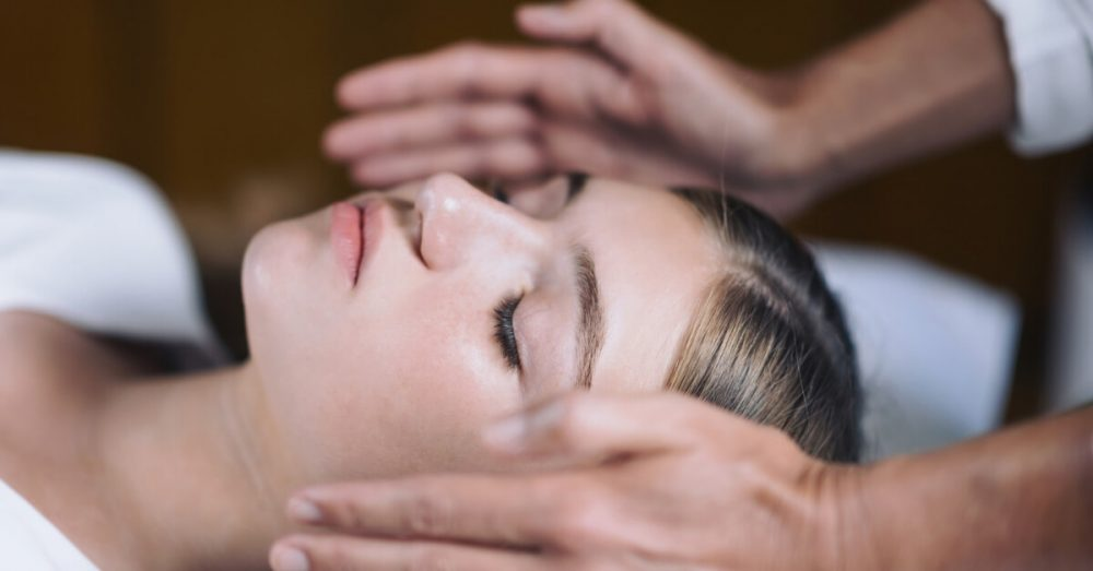 Reiki-Cost-Of-Therapy-Insurance